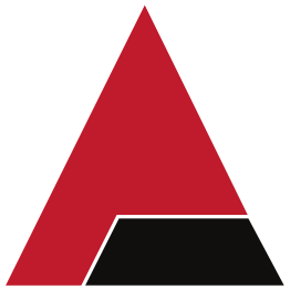 Wij investeren met bezieling in vastgoed - logo